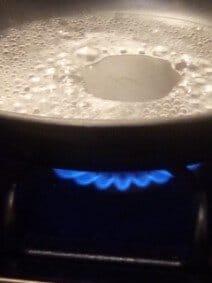 Sprite boiling 6