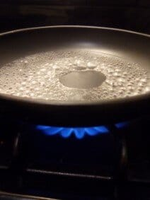 Sprite boiling 7