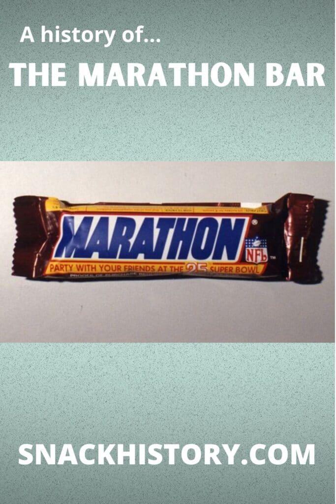 The Marathon Bar
