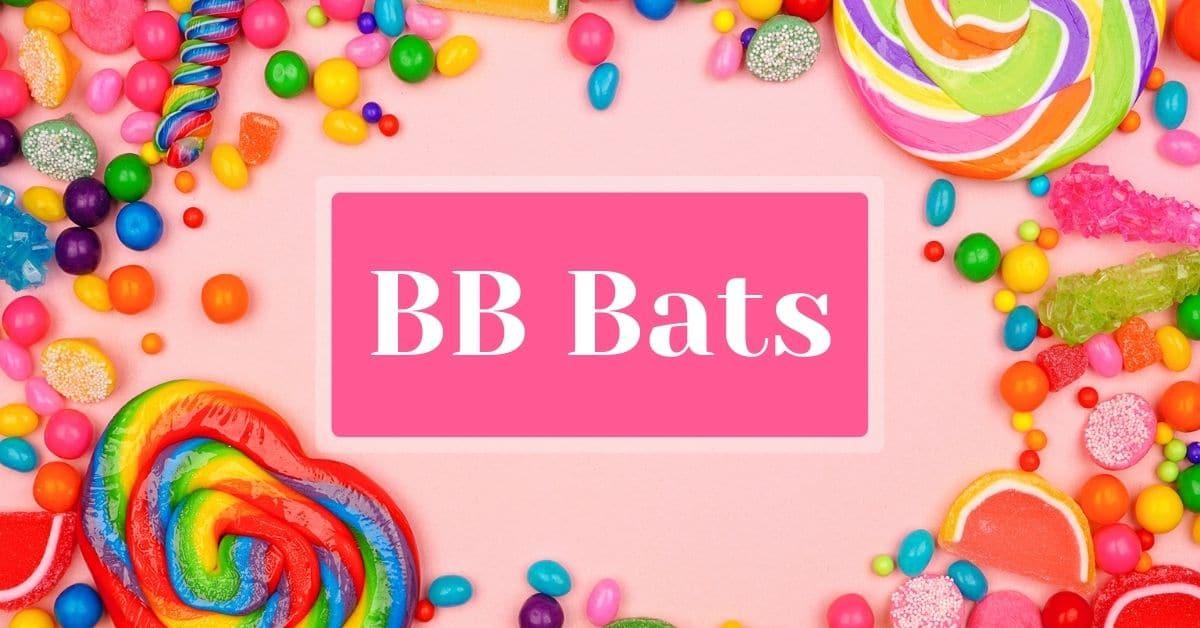 BB Bats
