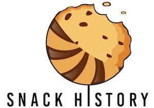 Snack History