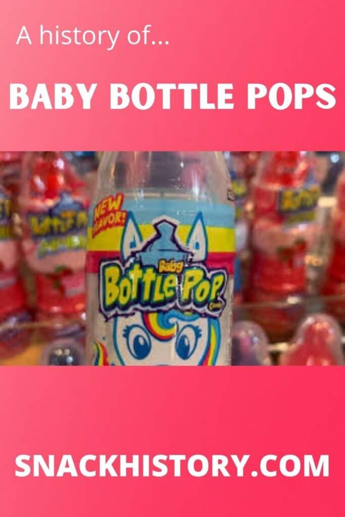 baby bottle tops